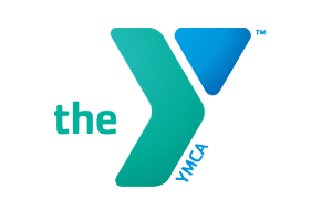 YMCA of Dane County | MGAM